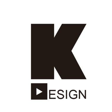 KDesign(ケーデザイン)