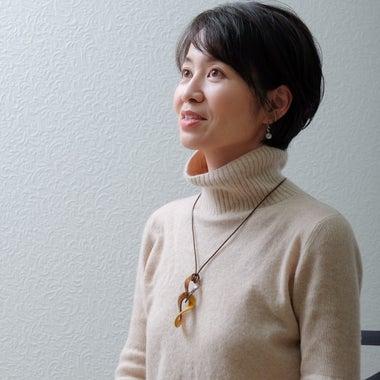 武田 久美
