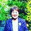画像 笑い文字講師八木美智子のブログのユーザープロフィール画像