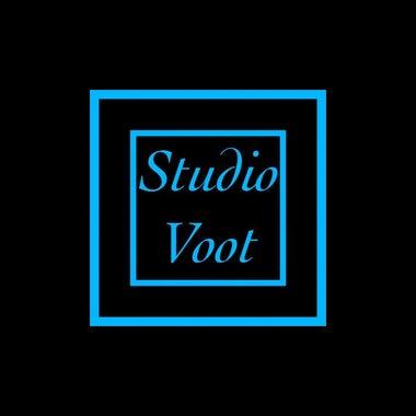 Studio Voot / 動画制作