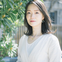 イワサキ ヒロミ/16タイプパーソナルカラー/顔タイプ診断
