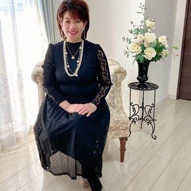 yokoogawa325