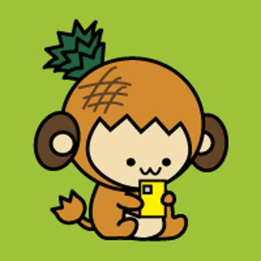 ぺん太郎のAmazonビジネス冒険日誌
