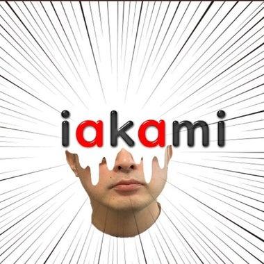 iakami28