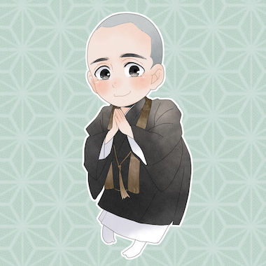masahiromasahiro0323