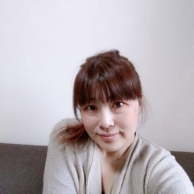 シータヒーラー・星読み人  内山ミキ