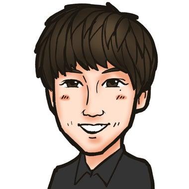 田中真徳@Webマーケッター