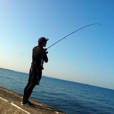 潮辛の釣り研究所