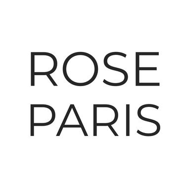 Rosé Paris
