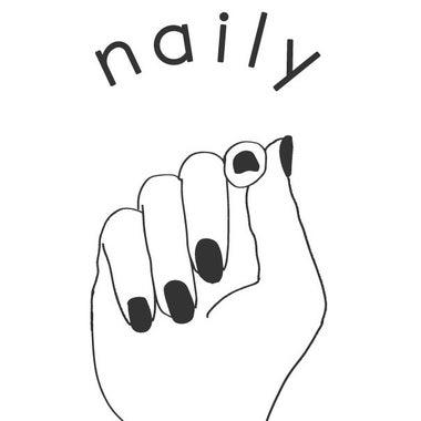 nailroomnaily