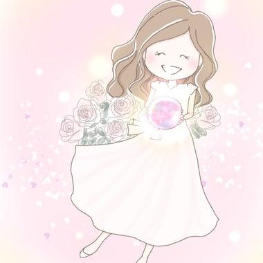 Tamia @ Precious orb