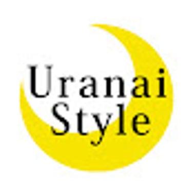 URANAI STYLE