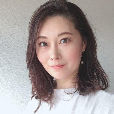 太田あさみ