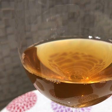 teatime-24