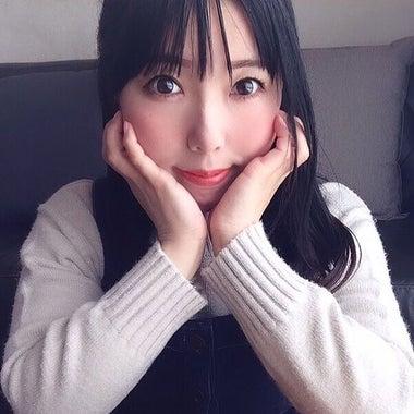 ずぼら主婦♡鈴木尚子