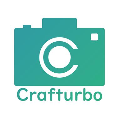 crafturbo