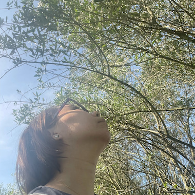 hiisyan(ヒイシャン)