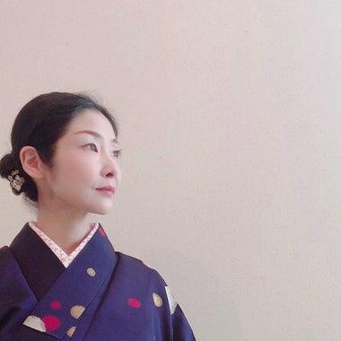 莵道竈門(とどうかまど)