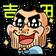 YouTuber、家を建てる。ヨシダヨシオのブログ