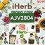 画像 AJV3804のブログのユーザープロフィール画像