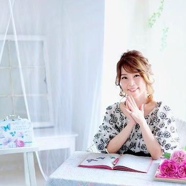 魂の傷を癒しながら豊かなビジネスを創る♡占い心理カウンセラー&起業塾:太田起代
