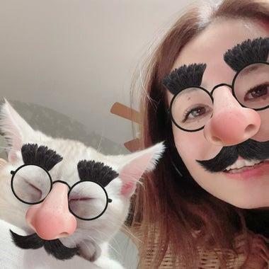 ☆  kiyomi