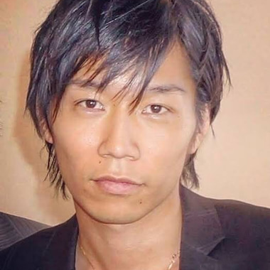 久積篤史 公式アメーバブログ     Atsushi Hisatsumi OFFICIAL BLOG