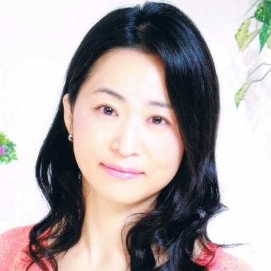 婚活良縁スピード婚ヒーリングカウンセラー(東京→全国)高名莉央