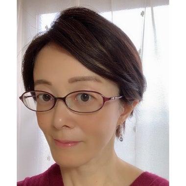 ミュージックライフサポーター&自己肯定ナビゲーター マーサ(大櫛 雅子)