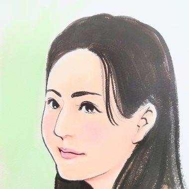 千重子の恋愛占い&カウンセリング・苦しい気持ち、つらい出来事、家族、友達に話せないこと、お聞かせください。笑顔を取り戻せます。