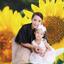 画像 元保育士の家族円満カウンセラーが伝える家族の健康を作る思考法と子育てママの不安とイライラ解消講座のユーザープロフィール画像