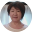 画像 京都宇治・城陽 オイルリンパマッサージで肩こり・むくみを解消!のユーザープロフィール画像