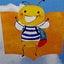 画像 集英社文庫のしおり図鑑のユーザープロフィール画像
