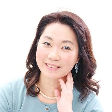 アラフィフでも「かわいい物」が好き♥ハンドメイドで幸せ時間 埼玉県さいたま市カルトナージュ教室sourire(スーリール)