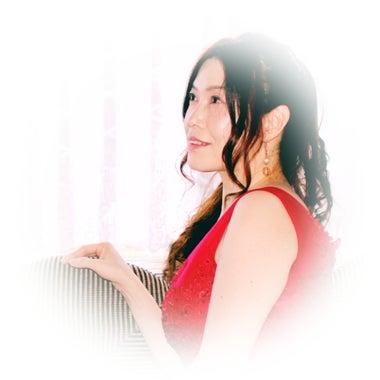 Sawa Myu