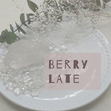 yuki berrylate