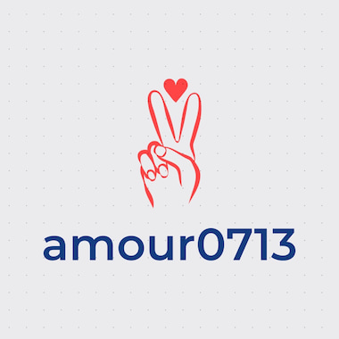 ~amour~