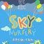画像 skyhoikuen2021のブログのユーザープロフィール画像