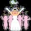 画像 私の結婚式に参加してた20人の参加者からコロナ陽性者が出てドン底ちゃんのユーザープロフィール画像
