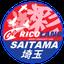 画像 ライコランド埼玉店 スタッフのブログのユーザープロフィール画像