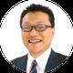札幌 加藤敦志 IT&WEBトータルサポート パソコン スマホ ホームページ(AmebaOwnd wordpress)