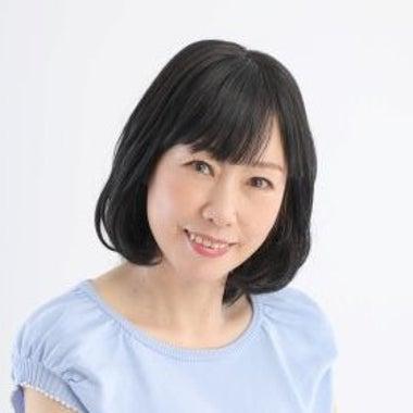 美容家SACHIKO