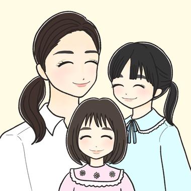 nana_no_moe_1202