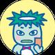 makoto-happy777