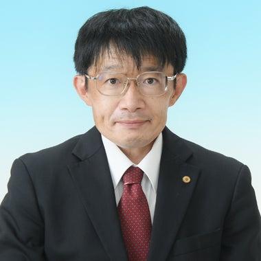 fujieda-ryu-sharoushi