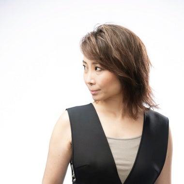 "Proulish®・リボンオートクチュール・アパレル業界で通用する実践的メソッドを学べる""日本リボンデザイン協会"""