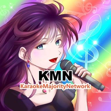 KMN~karaokemajoritynetwork