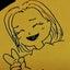 画像 アラフィフ独身女のなんでもブログのユーザープロフィール画像
