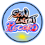 画像 サンライトレコードのブログのユーザープロフィール画像