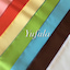 名古屋市北区黒川カラーセラピースクールYufula(ユフラ) 〜いつも心に太陽を〜TCカラーセラピスト(講師)